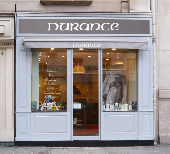 durance-design-boutique