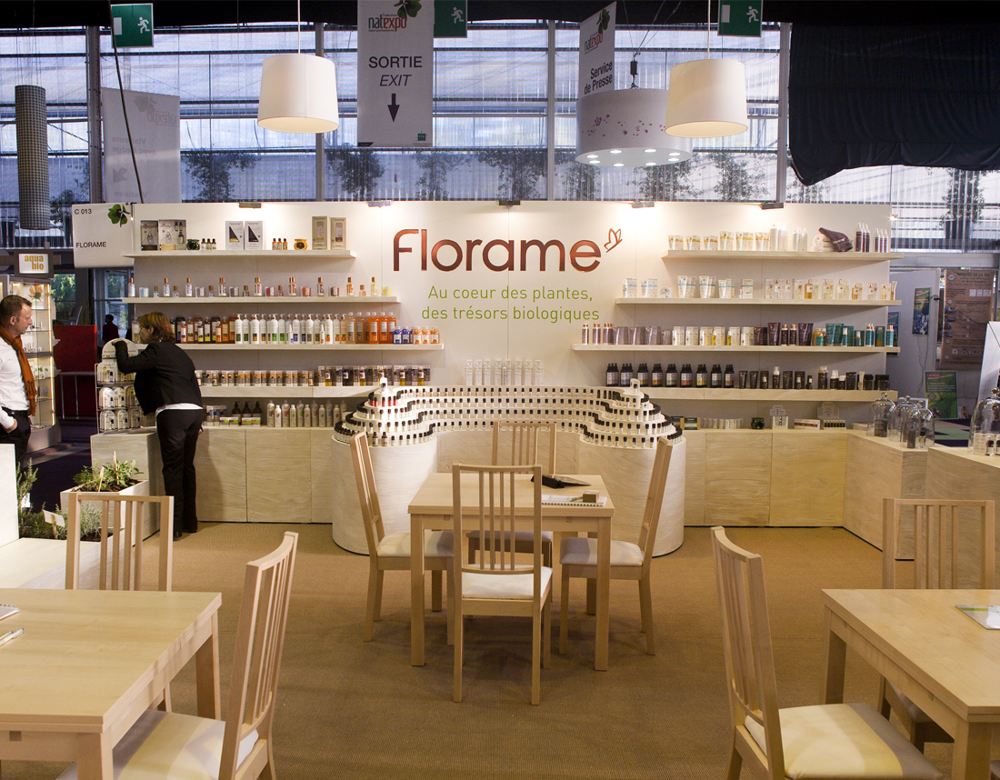 florame-conception-stand-1100x858 copie