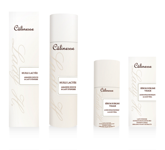 calinesse-design-gamme-cosmetique-800x723