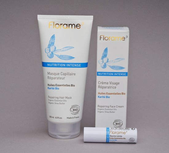 florame-gamme-nutrition-800x723