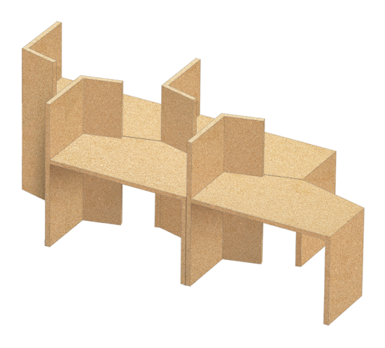 matchbox-design-mobilier-800x723