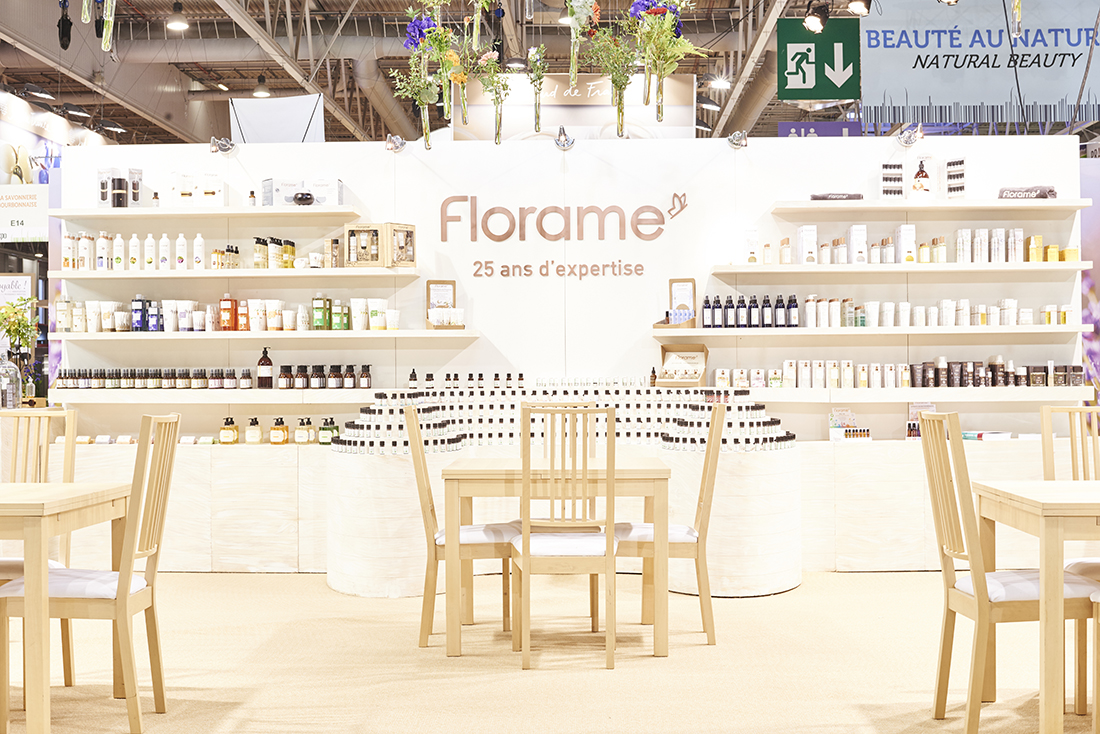 design-stand-florame-1100x734