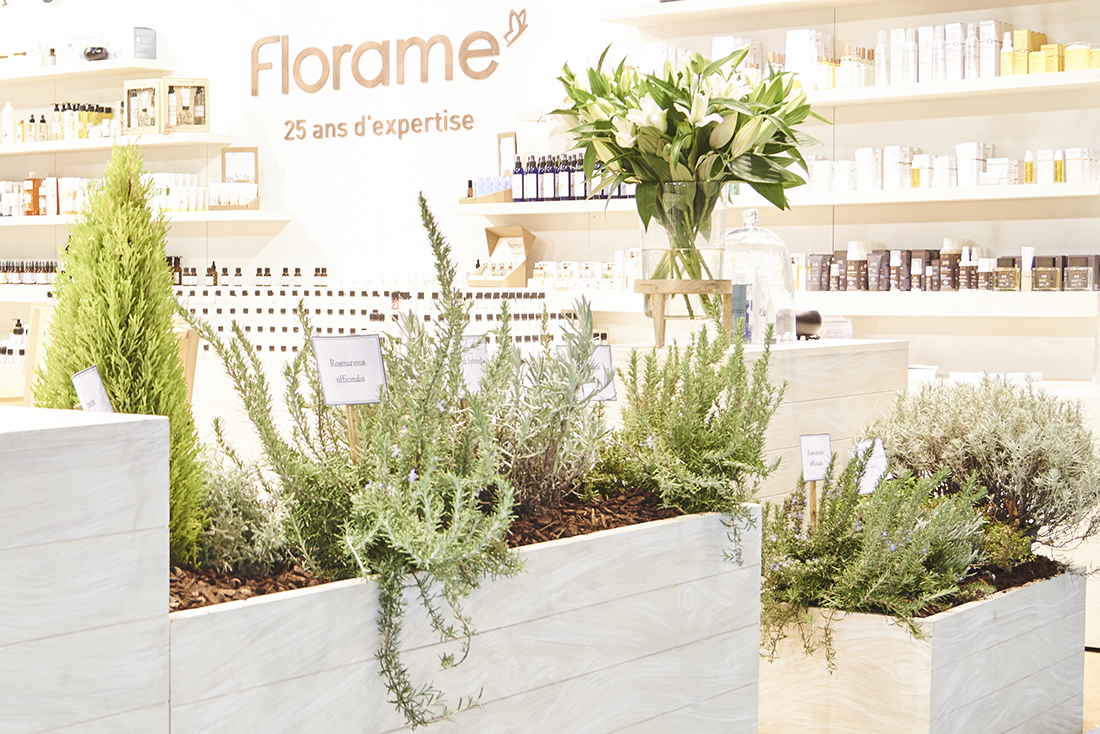 florame-creation-stand-1100x734