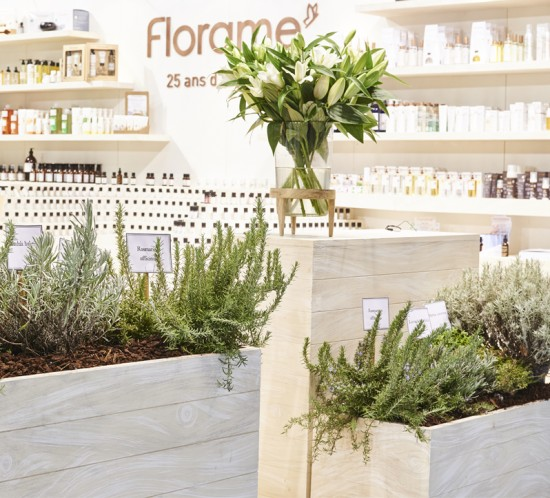 florame-stand-natexpo-2015