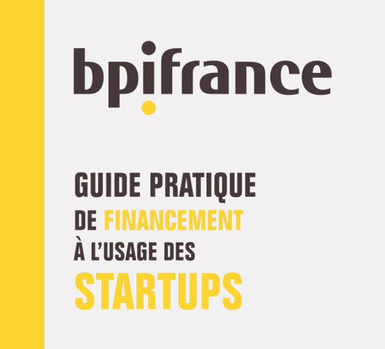 bpifrance-communication-800x723
